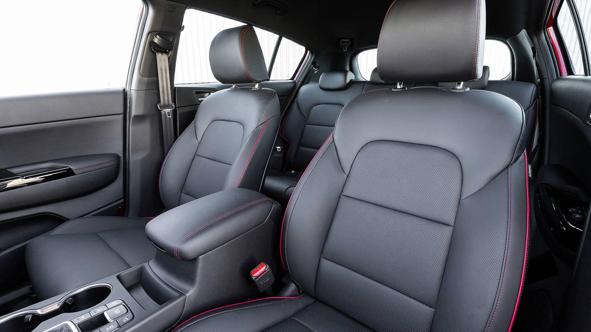 kia-sportage-mit-48-volt-diesel-mildhybrid (4)
